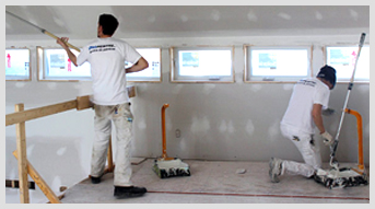 minneapolis house painters