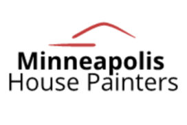 house painters minneapolis
